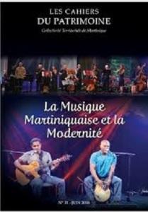 tanlistwa, couverture représentant des musiciens