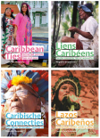 tanlistwa-exposition-magazines-liens-caraibes-caribbean-ties.png