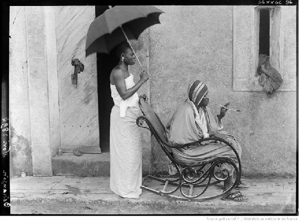 tanlistwa-Martinique-Béhanzin-Fort-de-France-Salles-1894