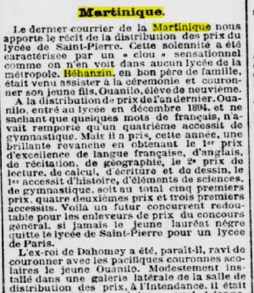 tanlistwa-Ouanilo-prix-scolaires-1896-Martinique