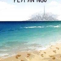 Bumidom Story : Péyi an nou of Jessica Oublié and Marie-Ange Rousseau