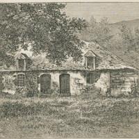 Le procès d'Émilie (1776-1806) en 1806