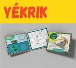 tanlistwa-box-yekrik-gregory-ouana