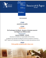 tanlistwa-flyer-pagerie-2021