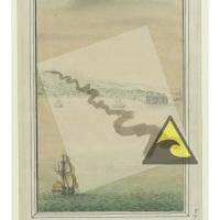 1766, une année d'aléas pour la Martinique #3/3 le raz de marée et le séisme de septembre